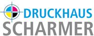 Druckhaus Scharmer